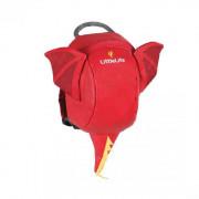 Gyerek hátizsák LittleLife Animal Toddler Backpack Dragon