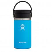 Termobögre Hydro Flask Coffee with Flex Sip Lid 12 OZ (354ml)