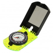 Iránytű Reggata Folding Compass