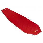 Karimatka Regatta Napa Ultra750 Mat piros
