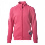 Gyerek pulóver Bejo Gracia II Jrg rózsaszín