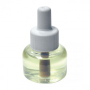 Szúnyogriasztó folyadék Lifesystems Mosquito Killer Refill Liquid - 35ml