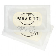 Náhradní náplně Para'Kito 2 kusy