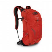 Férfi hátizsák Osprey Syncro 12 II