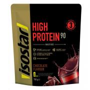 Protein Isostar High Protein 90700g