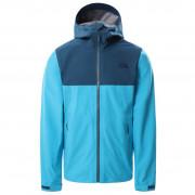 Férfi kabát The North Face Apex Flex Futurelight Jacket
