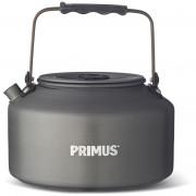Kemping vízforraló Primus LiTech Coffee & Tea Kettle 1,5 l