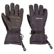 Kesztyű Marmot Lightray Glove