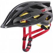 Kerékpáros sisak Uvex I-Vo Cc Mips
