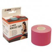 Tape szalag Yate Kinesiology rózsaszín