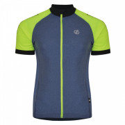 Kerékpáros póló Dare 2b Accurate Jersey