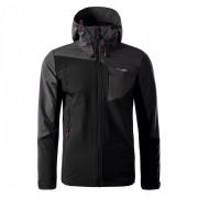 Pánská bunda Elbrus Raland fekete