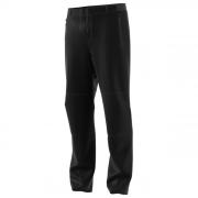 Férfi nadrág Adidas Multi Pants fekete