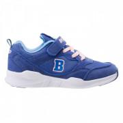 Gyerek cipő Bejo Noremi Jrg kék