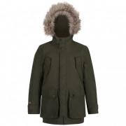 Gyerek kabát Regatta Pazel Parka