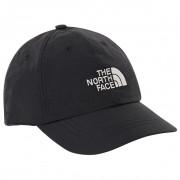 Baseball sapka The North Face Horizon Hat