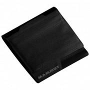Pénztárca Mammut Smart Wallet Light fekete black