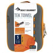 Törölköző Sea to Summit Tek Towel L