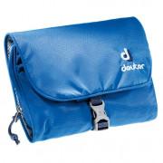 Toaletní taška Deuter Wash Bag I kék