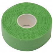 Sport Tape szalag Yate 2,5 cm