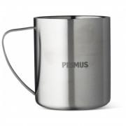 Bögre Primus 4 Season Mug 0,3 l