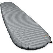 Matrac Thermarest NeoAir XTherm Large