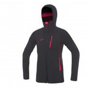 Női kabát Direct Alpine Tanama 3.0