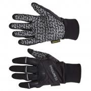 Kesztyű Progress R Snowride Gloves