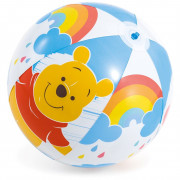 Labda Intex Beach Ball 58025NP