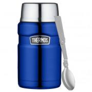Ételtermosz Thermos Style 710 ml