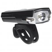 Přední světlo BlackBurn Dayblazer 400 fekete