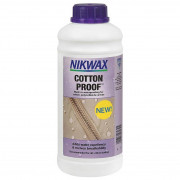 Impregnáló Nikwax Cotton Proof 1000 ml