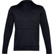 Férfi pulóver Under Armour Fleece HD