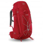 Hátizsák Lowe Alpine AirZone Pro+ 35:45 piros oxide