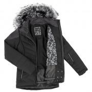 Női kabát Loap Okira
