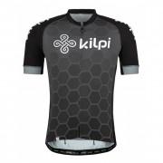 Férfi biciklis mez Kilpi Motta-M