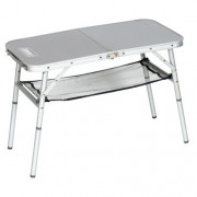 Asztal Coleman Mini Camp Table