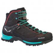 Dámské boty Salewa MS MTN Trainer MID GTX