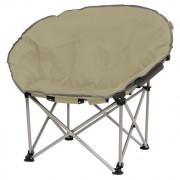Szék Easy Camp Moonlight Chair