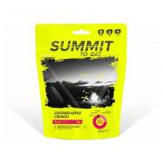 Summit to Eat puding alma darabokkal 87 g
