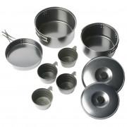 Edénykészlet Vango Non-Stick Cook Kit 4 person