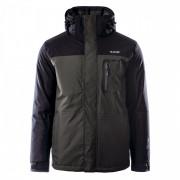 Férfi kabát Hi-Tec Nanuk II