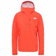 Női kabát The North Face W Dryzzle Futurelight Jacket