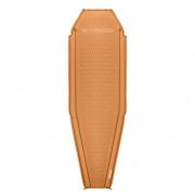 Matrac Trimm Edge orange/grey