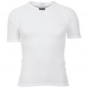 Férfi póló Brynje Super Micro T-Shirt