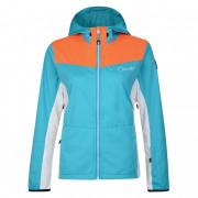 Női kabát Dare 2b Sovereign S/Shell kék