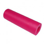 Matrac Yate egyrétegű habszivacs 8mm rózsaszín
