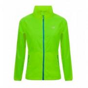 Kabát Mac in a Sac Neon 10k zöld