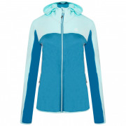 Női pulóver Dare 2b Courage Core Str kék