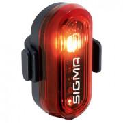 Sigma Curve hátsó lámpa